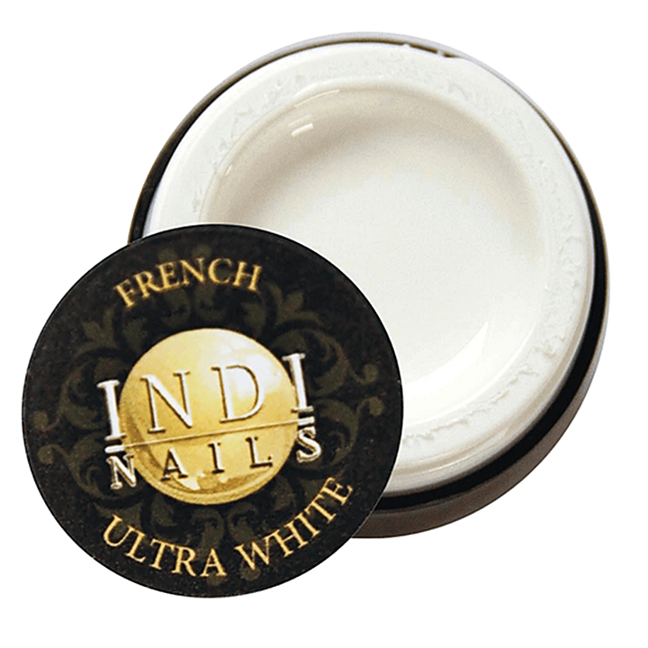 French ultra white – 5ml