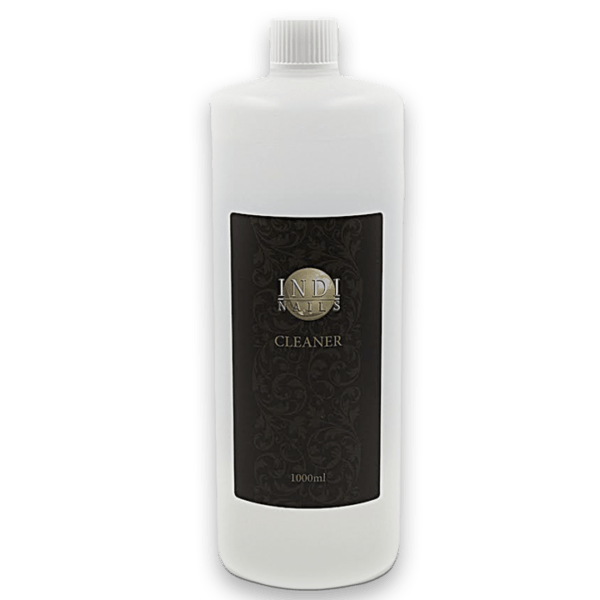 Cleaner – 1l