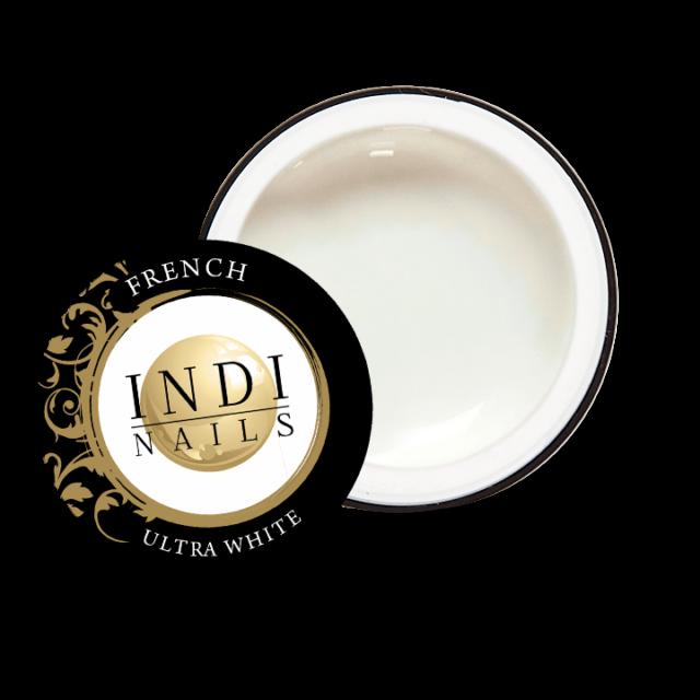 French ultra white – 5ml
