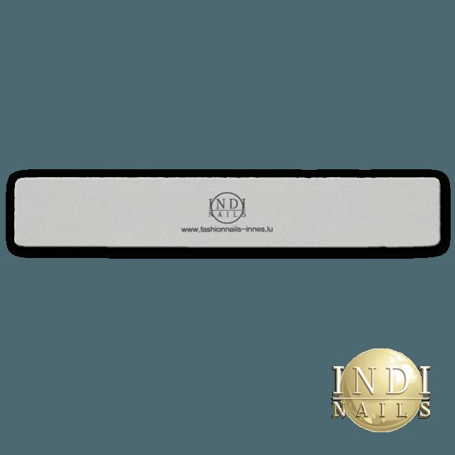 Square Mega SPONGE File 100/150 – 1 ps.