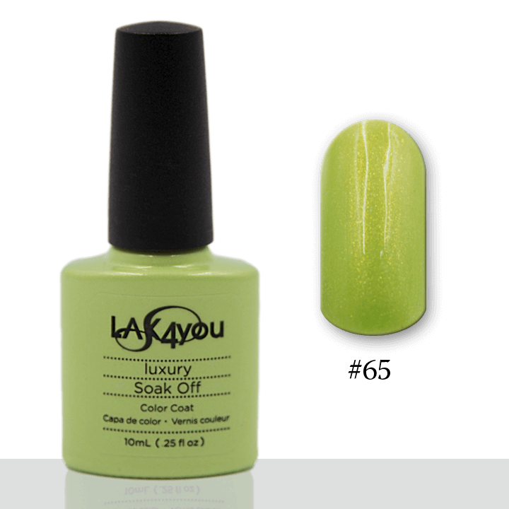 Lak4you luxury – 65