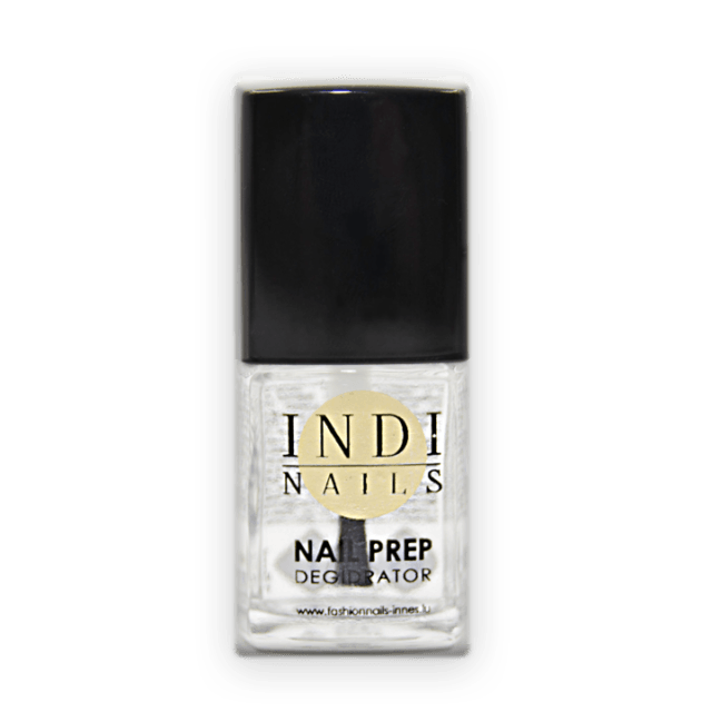 Nail Prep degidrator