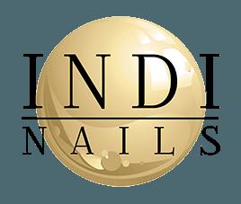 IndiNails