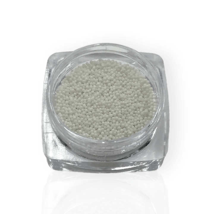Micro perl White – 5ml