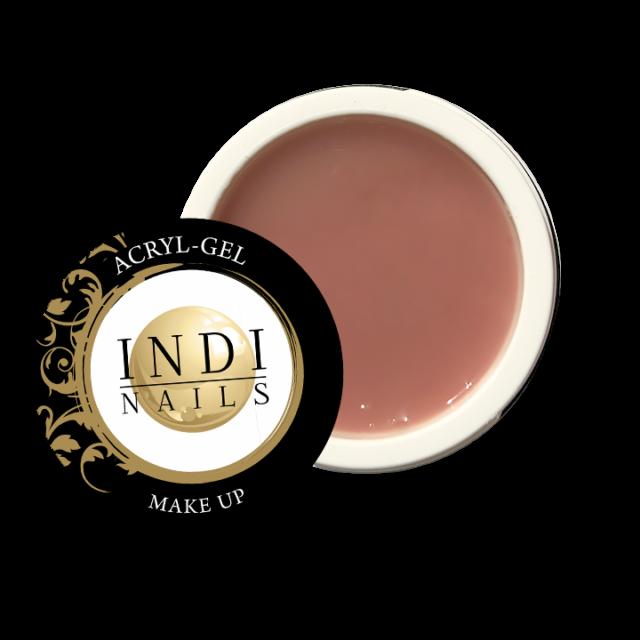 Acryl Gel make up – 30ml