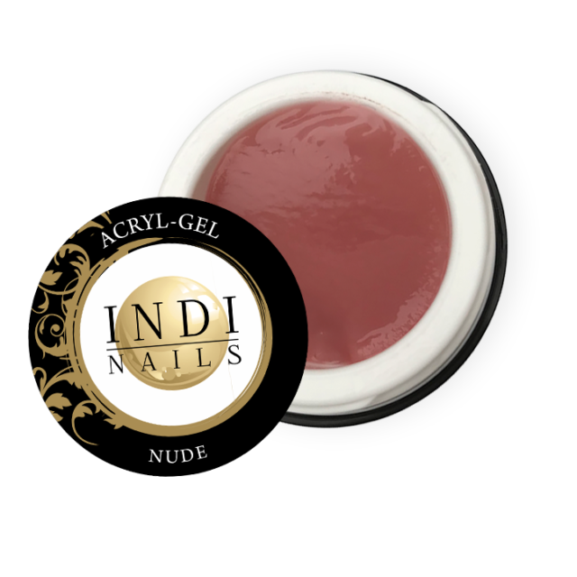 Acryl Gel nude – 30ml