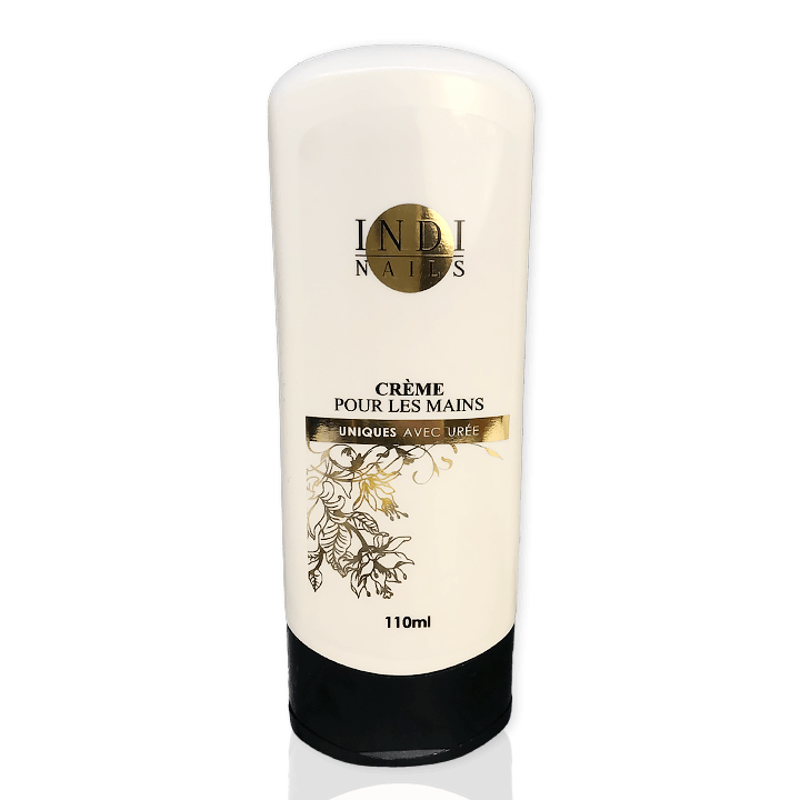 Hand creme – 110ml