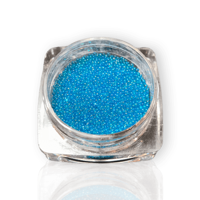 Micro perl Aquamarine – 5ml