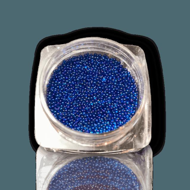 Micro perl Blue – 5ml