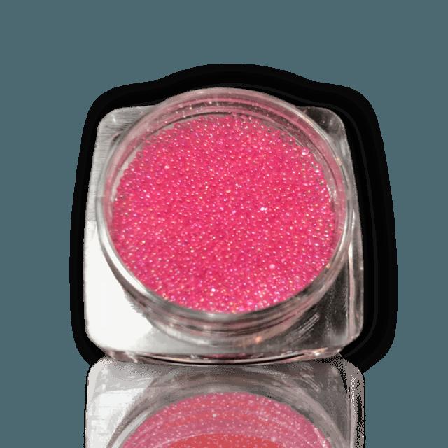 Micro perl Pink – 5ml