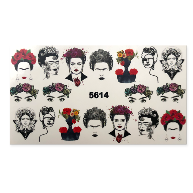 Slider Frida Kahlo – 5614