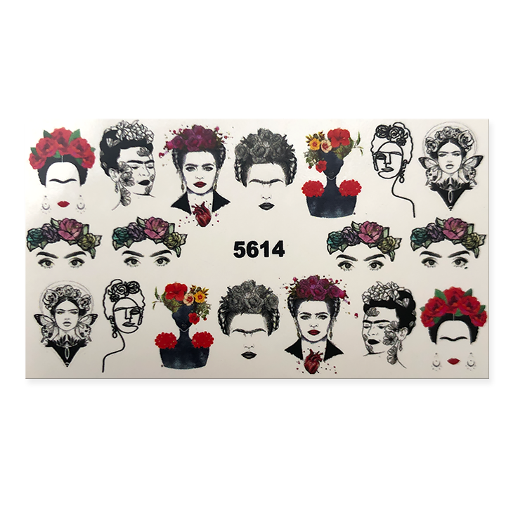 Slider Frida Kahlo – 5614