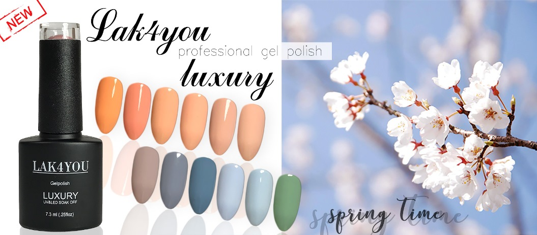 lak4you-spring-time-collection