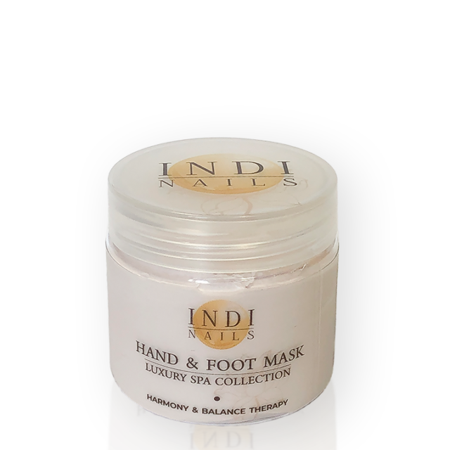 Hand & feet mask Harmony balance therapy 60ml
