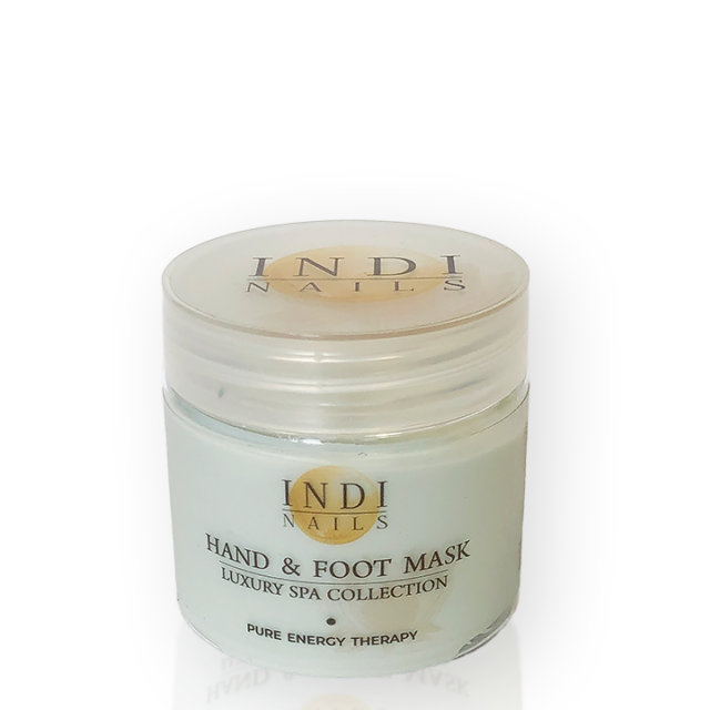 Hand & feet mask Pure-energy therapy 60ml