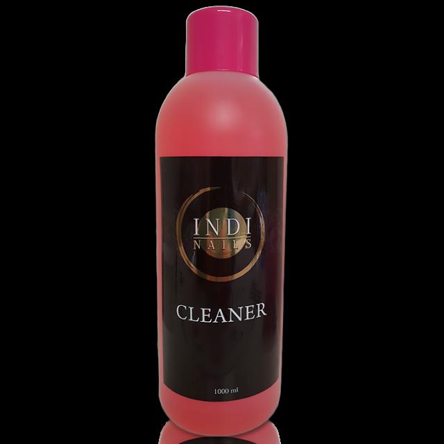 Cleaner SUPER HIGHT GLOSS – 1L
