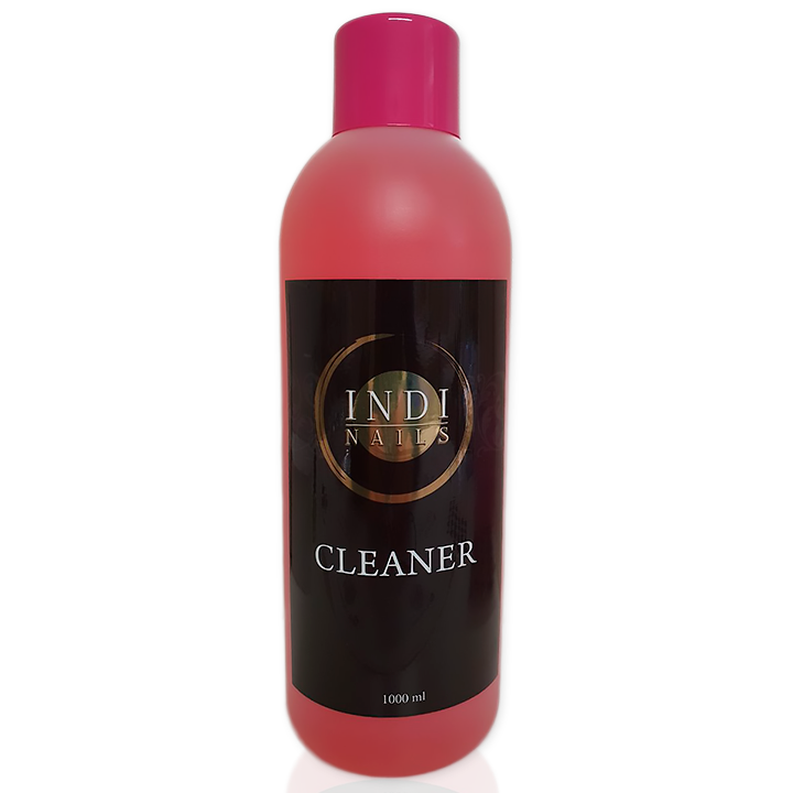 Cleaner SUPER HIGHT GLOSS – 1L