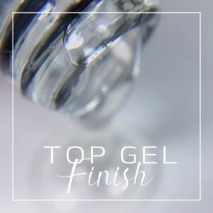 Top gel fertigung