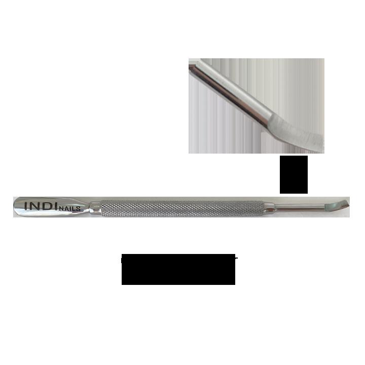 Cuticle Pusher Model – 2